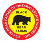 Blackbearfarms