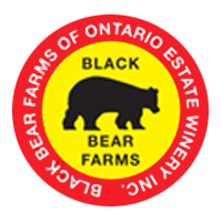 Black Bear Farms Inc.