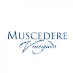 Muscedere-Vineyards