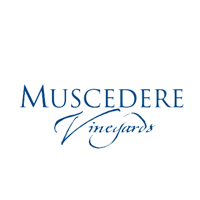 Muscedere-Vineyards