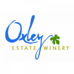 Oxley-Estate-Winery