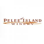 Pelee-Island-Winery-&-Pavilion