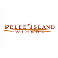 Pelee Estate Winery