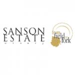 Sanson-Estate-Winery