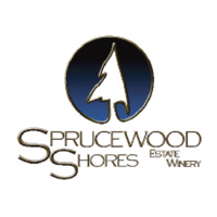 Sprucewood Estate Winery