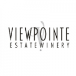 Viewpointe-Estate-Winery
