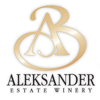 Aleksander Estate Winery