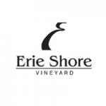 erie-shore