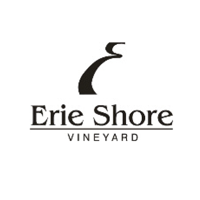 Erie Shore Vineyard