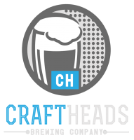 Craft Heads Brewing