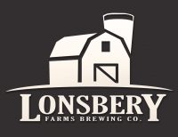 Lonsbury Farms Brewing Co.