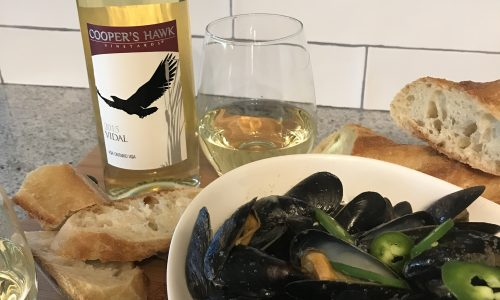Essex County Wineries & Breweries
