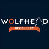 Wolfhead Distillery
