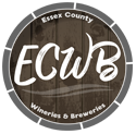 Essex County Wineries & Breweries